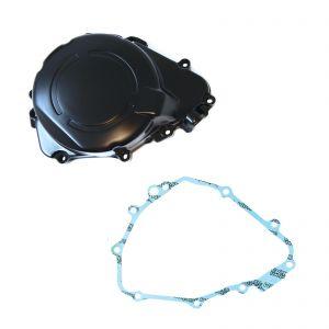 Alternator/Stator Cover with Gasket - Honda CBR900RR Fireblade/CB600F Hornet