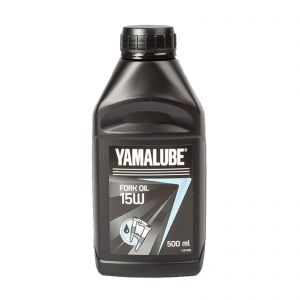 Yamalube 15W - Fork Oil
