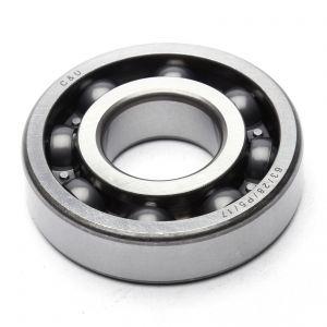 ZY125 Right Crankshaft Bearing (63/28/P5/17)