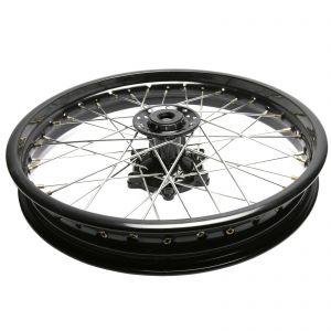 Front Wheel - Sinnis Hoodlum 125