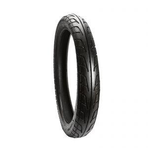 Front Tyre 90/90-18 - Sinnis Hoodlum 125