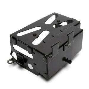 Battery Box - Sinnis Hoodlum 125