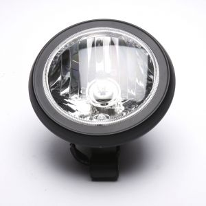 Headlight - Sinnis Hoodlum 125
