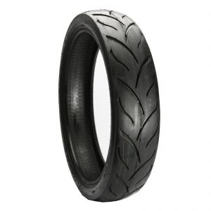 Front Tyre 110/70-17 - Sinnis RSX 125