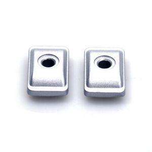 Chain Adjuster Plates