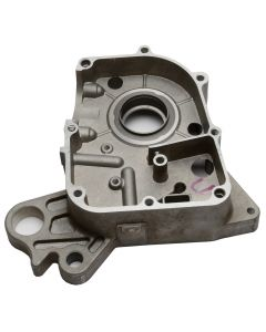 139QMB Right Centre Crankcase