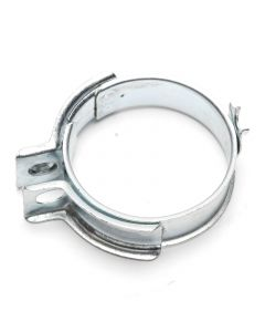139QMB Inlet Manifold Pipe Clamp