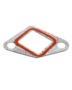 139QMB Cam Chain Tensioner Gasket