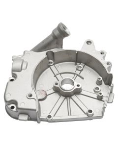 139QMB Right Crankcase Cover