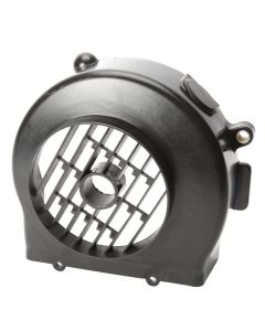 139QMB Flywheel Rotor Fan Cover Cowl