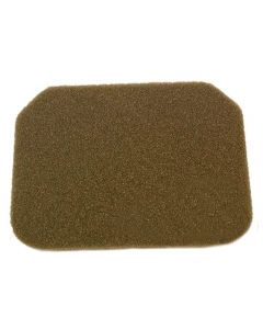 Athena Replacement Air Filter for Suzuki AN 250/400 Replaces: 13780-14F01