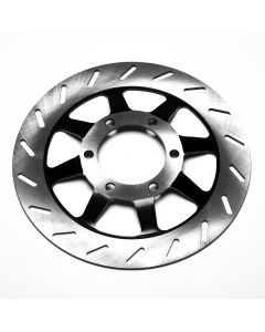 Front Brake Disc - Sinnis RSX 125