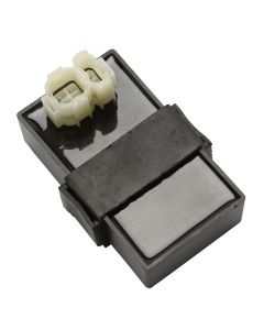 CDI Ignition Unit for Sinnis, AJS, Lexmoto, Direct Bikes & Pulse 125cc Scooters