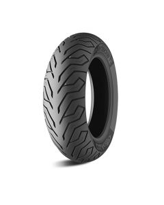 Michelin City Grip - Front Tyre - 110/70-13 (48P)