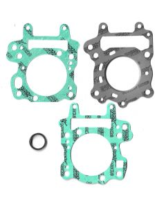 Athena Top End Gasket Kit for Aprilia Leonardo 125 ST 2001-2004 & More