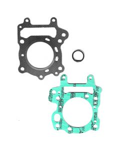 Athena Top End Gasket Kit for Aprilia Leonardo 150 96-01 / Leonardo ST 01-04