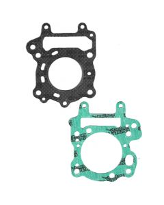 Athena Top End Gasket Kit for Aprilia Scarabeo 125 Rotax Engine 1999-2004