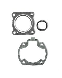 Athena Top End Gasket Kit for Honda SH 50 2T 1988-1995