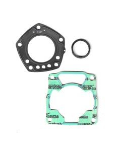 Athena Top End Gasket Kit for Honda Pantheon 150 1998-2001