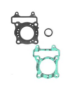 Athena Top End Gasket Kit for Keeway Outlook 125 2007-2011 & More