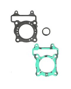 Athena Top End Gasket Kit for Keeway Outlook 150 2007-2011 & More