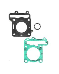 Athena Top End Gasket Kit for Kymco Dink 125 06-07 / G-Dink 125i 2012