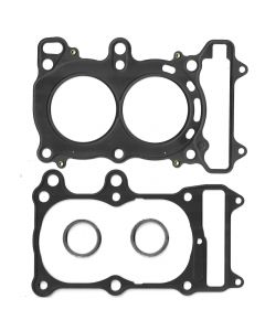Athena Top End Gasket Kit for Honda Silverwing 600 2002-2013