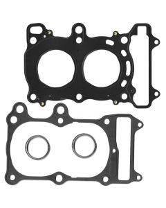Athena Top End Gasket Kit for Honda Silverwing 400 2006-2015