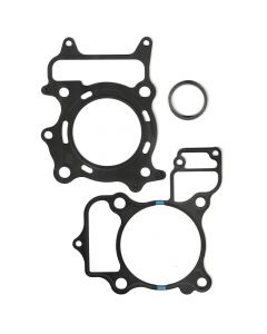 Athena Top End Gasket Kit for Honda SH 300 i ABS 2007-2014 & More