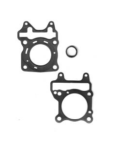 Athena Top End Gasket Kit for Honda PCX 125 2010-2011