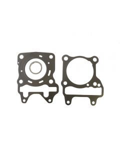 Athena Top End Gasket Kit for Honda PCX 125 2012-2014