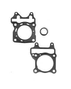 Athena Top End Gasket Kit for Honda SH 150 I 2013-2014 & More