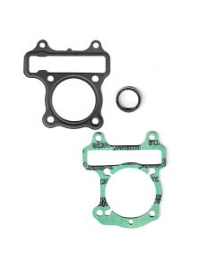Athena Top End Gasket Kit for Honda DIO 110 2011-2016