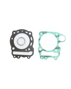 Athena Top End Gasket Kit for Honda Forza 250 2005-2007