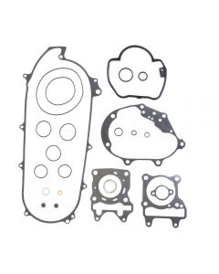 Athena Top End Gasket Kit for Honda SH 125 2014-2015 & More