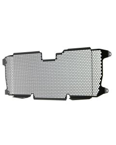 Evotech Performance EP Radiator Guard - BMW R 1200 / 1250 R RS 15-19