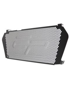 Evotech Performance EP Radiator Guard - Aprilia Dorsoduro 750 2008 -2017