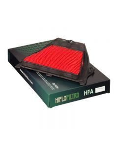 Hiflo Air Filter HFA1616 - Honda CBR600RR 2003-2006