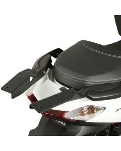 Kappa Rear Luggage Rack Top Box Carrier For Honda Forza 125 | 300