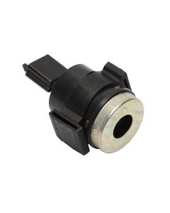 Indicator Flasher Relay Type 2 For 50cc & 125cc Scooters