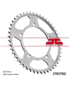 JT - High Carbon Steel Rear Sprocket 1792-45