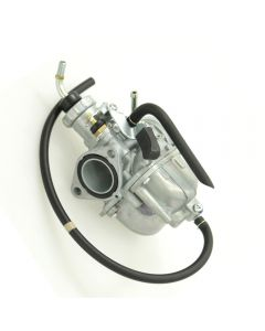 K157FMI Carburettor