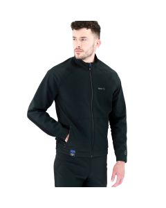 Knox Cold Killer Sport Top | Thermal Mid Layer Motorcycle Jacket  - Men's
