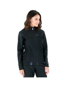 Knox Cold Killer Sport Top | Thermal Mid Layer Motorcycle Jacket - Women's