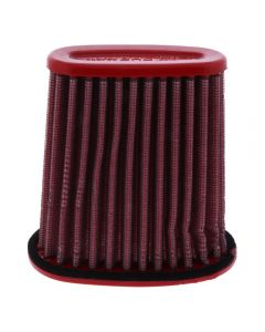 BMC Air Filter FM01013 For Benelli TNT 125