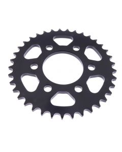 Esjot 37 Tooth Rear Motorcycle Sprocket 50-15098-37