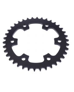 Esjot 38 Tooth Rear Motorcycle Sprocket 50-29063-38