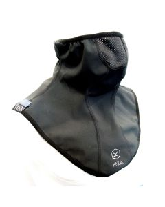Knox Cold Killer Maxi Tube | Thermal Wind + Waterproof Balaclava