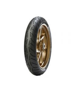 Metzeler Sportec M7 RR Supersport Tyre 120/70-ZR17 (58W)