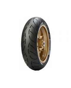 Metzeler Sportec M7 RR Supersport Tyre 160/60-ZR17 (69W)